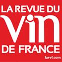 nous sommes sur le petit futé & la revue des vins de France
